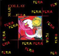 Album : Féria, Féria