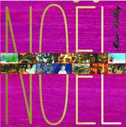 Album : Noël