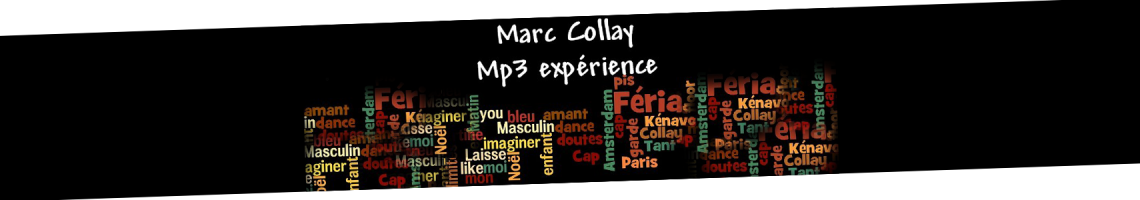 mp3experience03
